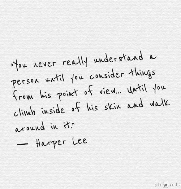 Harper_Lee_To_Kill_A_Mockingbird_Empathy_Quote