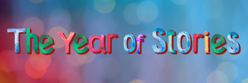 the_year_of_stories_storyyear