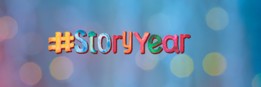 story_Year