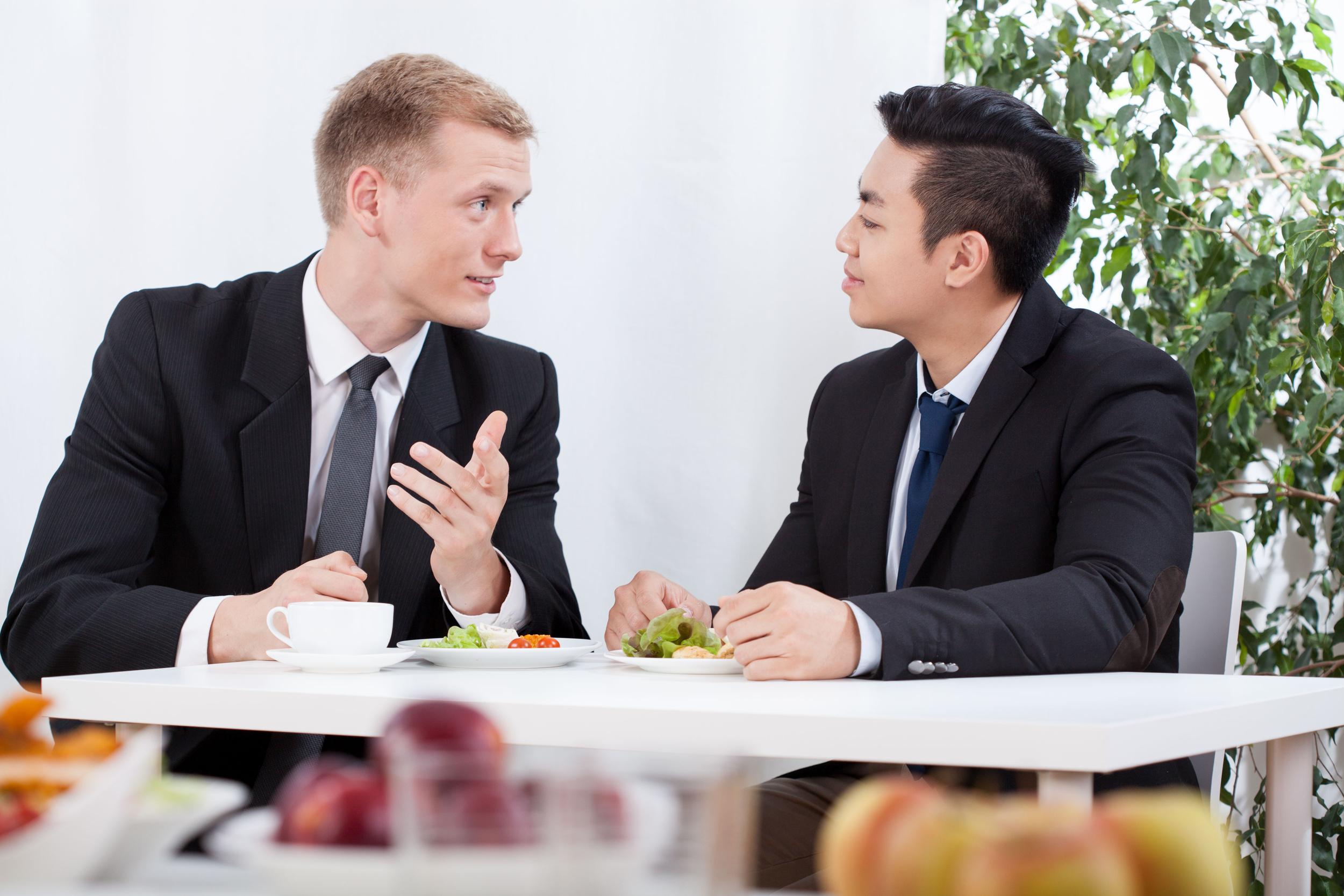 two_people_talking