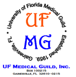 UF MEDICAL GUILD