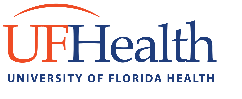 UFHEALTH Shands Rehabilitation hospital