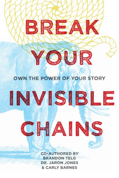 self_narrate_book_cover