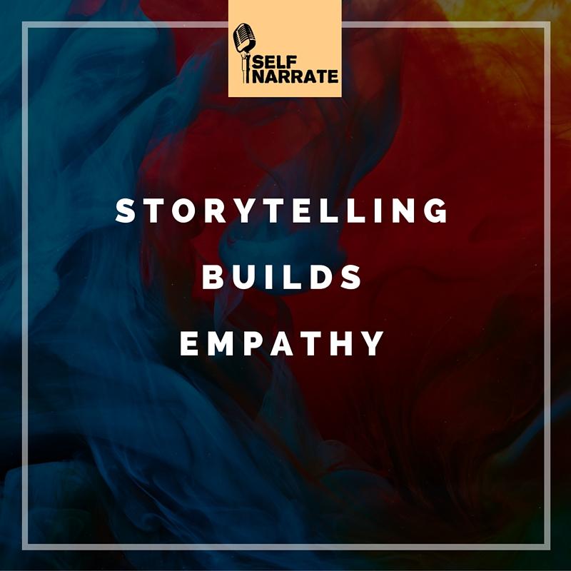 storytelling_empathy_quote
