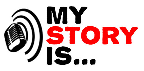 my_story_is