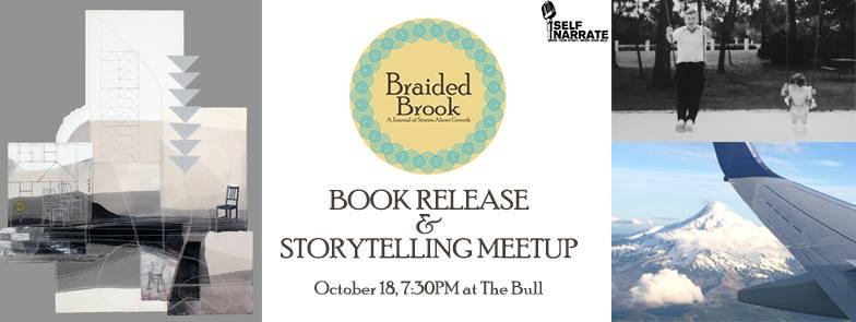 Braided_Brook_volume_3