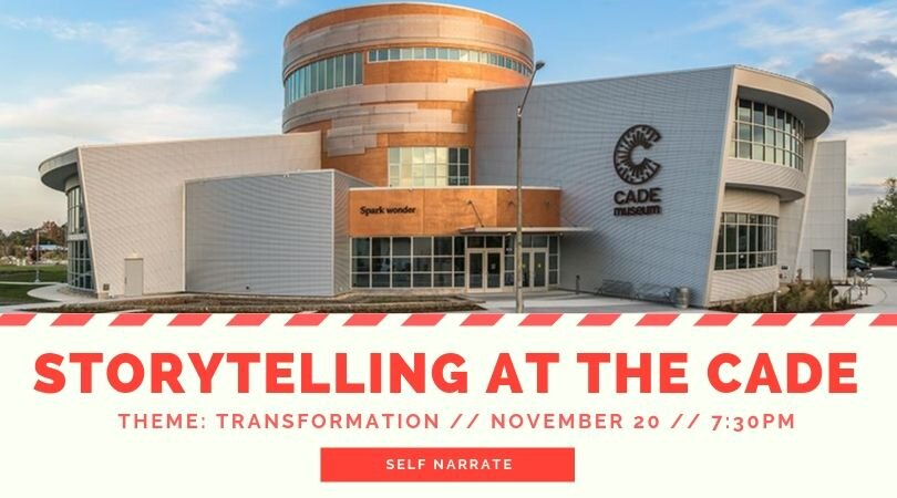 Copy of Storytelling At The Harn.jpg
