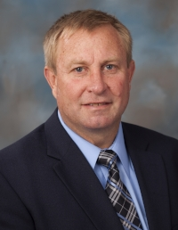 Dr. Cliff Lamb has been named department head for animal science at Texas A&M University in College Station.