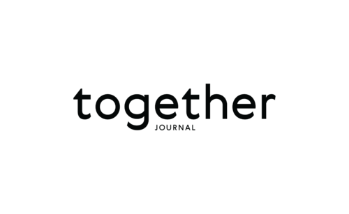 Together+Journal+std+grey-01.png