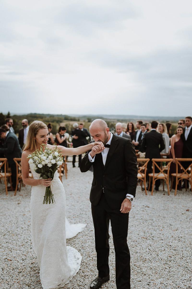 Benedict Sutton Wedding Photographer7.jpg