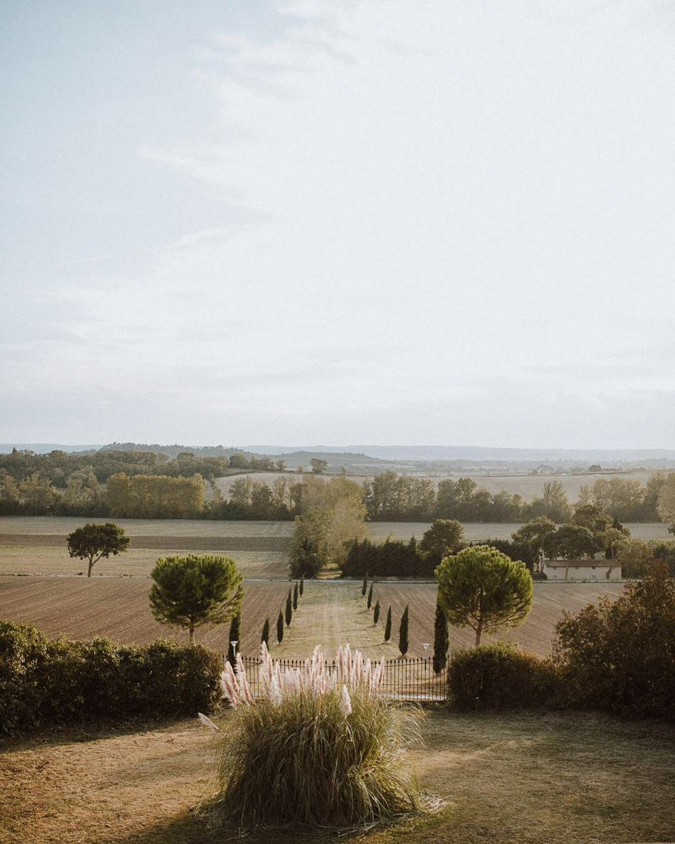 Benedict Sutton Wedding Photographer12.jpg