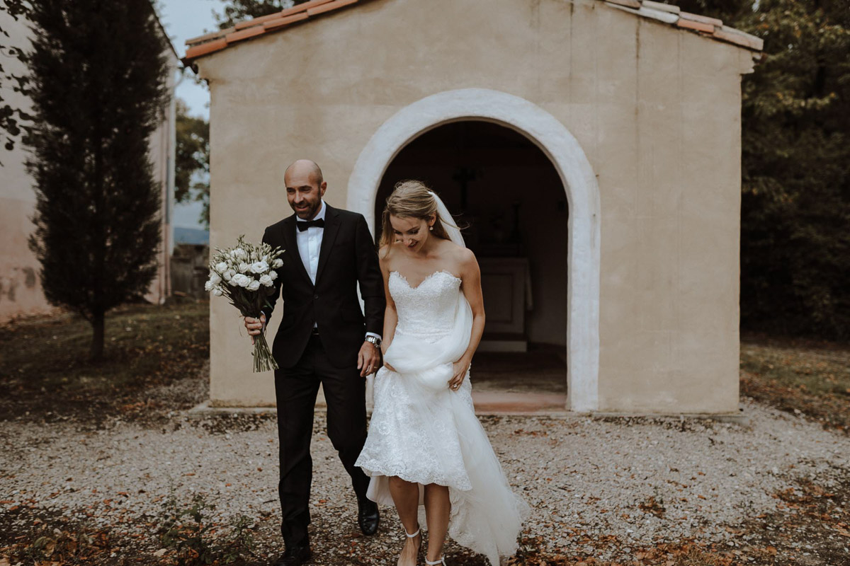 Benedict Sutton Wedding Photographer9.jpg