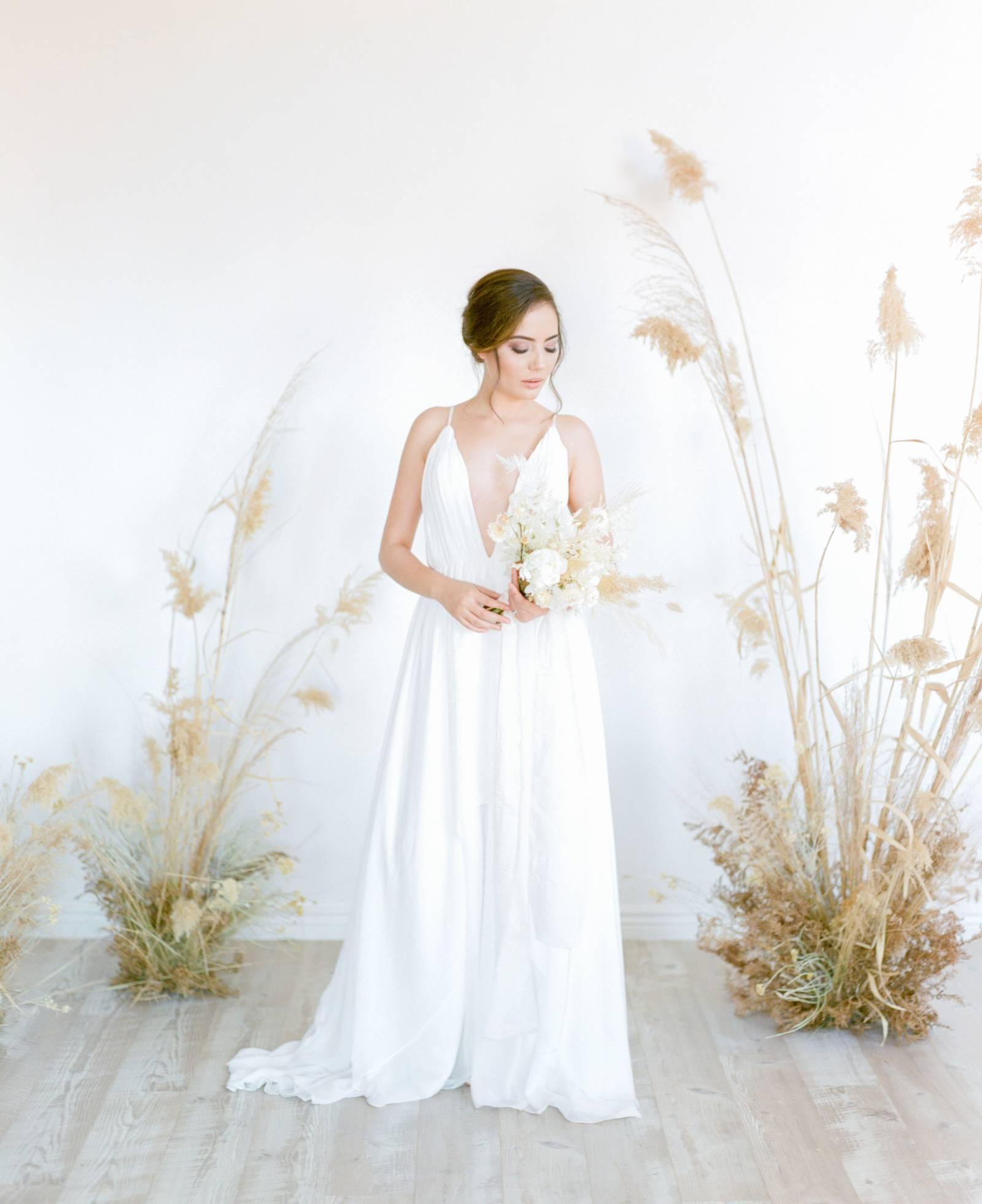 Wedding Dress Rentals St George Utah