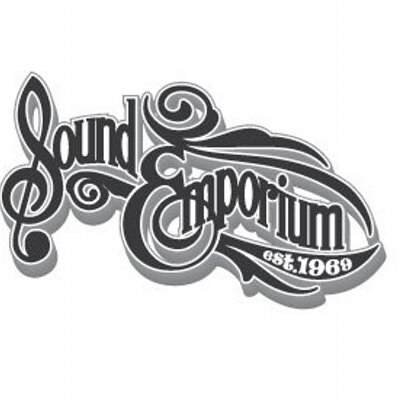 Sound_Emp_Logo-_Converted__400x400.jpg