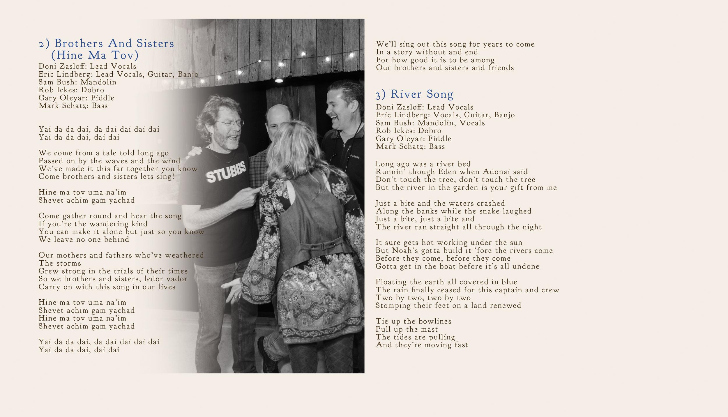 Booklet_Page_4_5.jpg