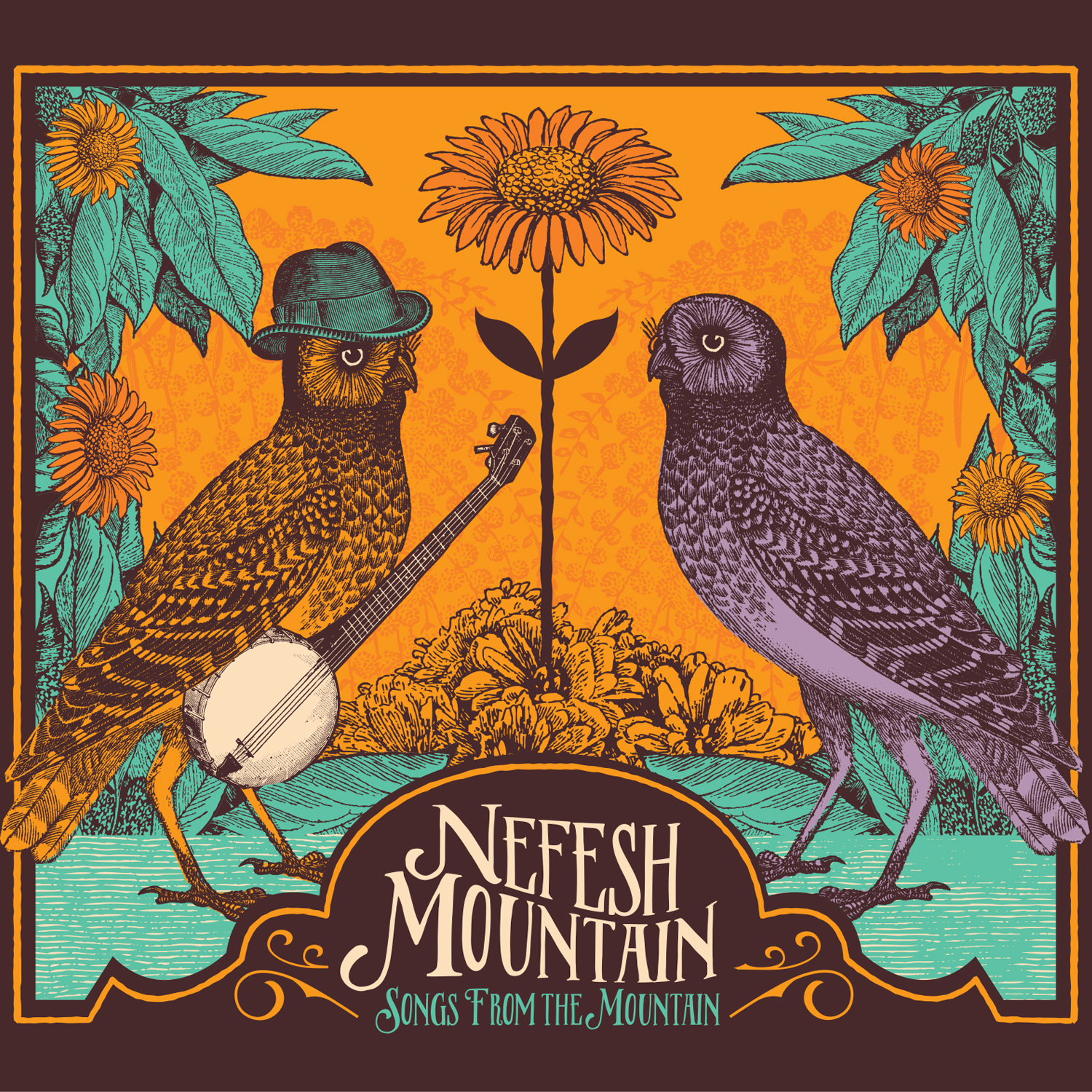 Songs From The Mountain Cover.jpg