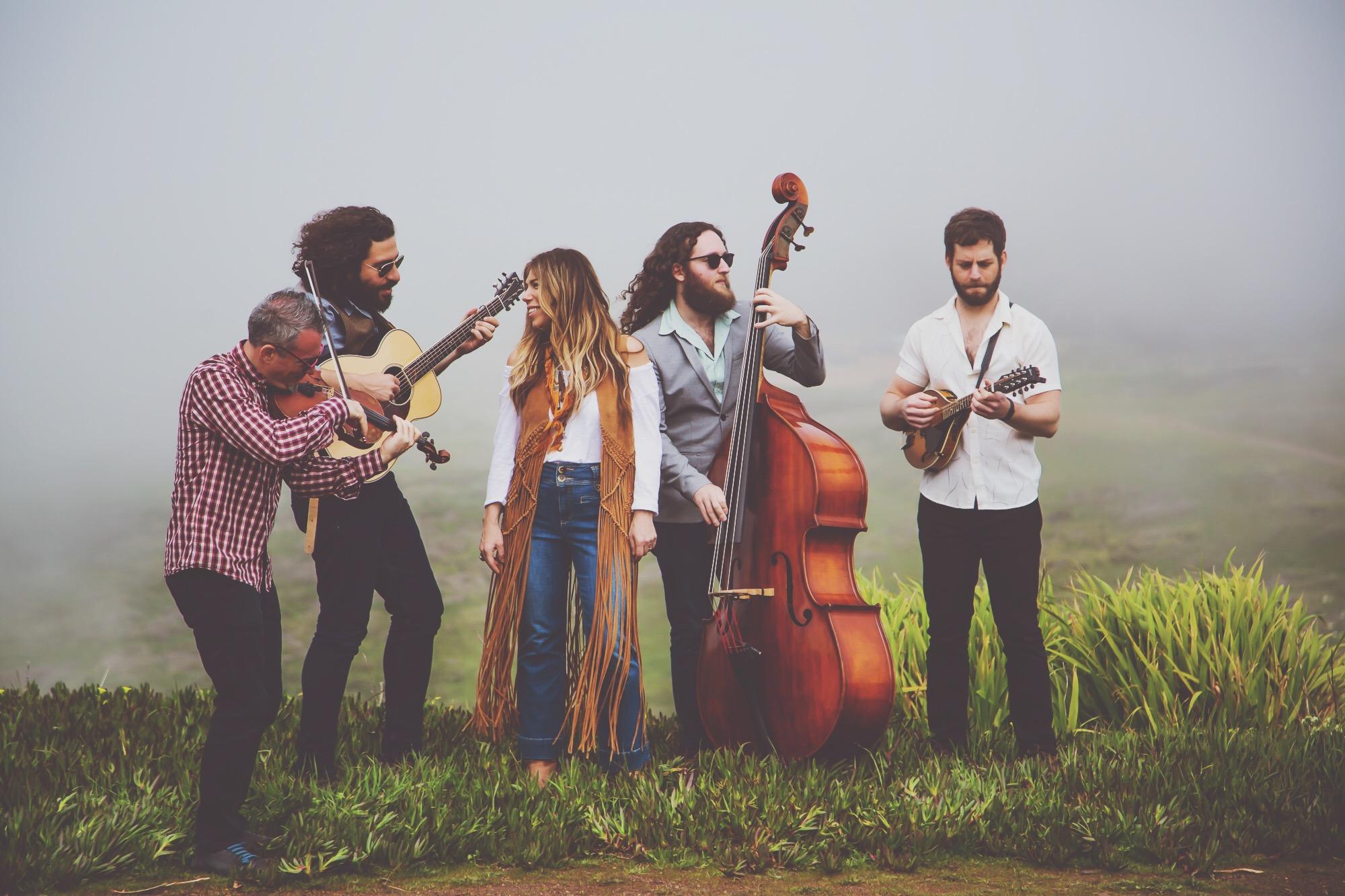 Band and Fog II.JPG