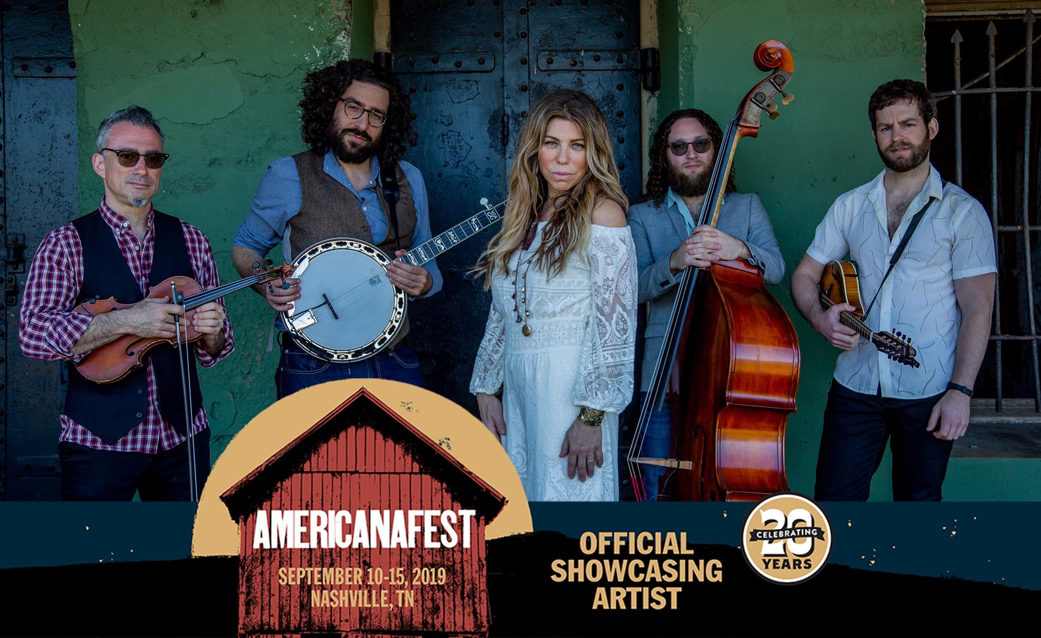 Nefesh Mountain - Americanafest.JPG