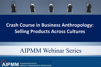 Crash Course In Business Anthropology - Selling Products Across Cultures.jpg
