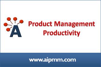 Product Management Productivity.jpg