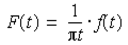 proton spin equation 3.png
