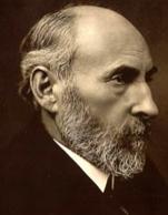 Figure 2. Santiago Ramon y Cajal. Image Courtesy: La Universidad Complutense de Madrid.