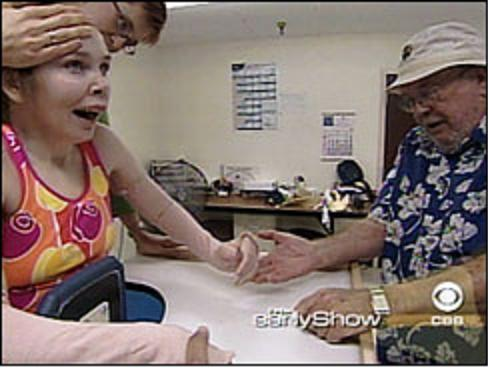 Picture taken from: http://www.cbsnews.com/stories/2005/08/05/earlyshow/series/main760296.shtml
