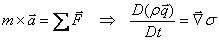 Equation 1 1509