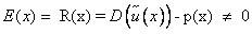 Equation 22