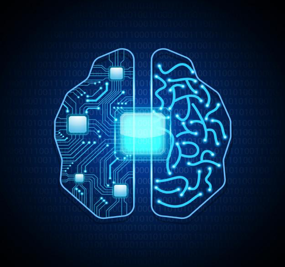 Is Mind-Reading the Future of BCI Technology? — Journal of