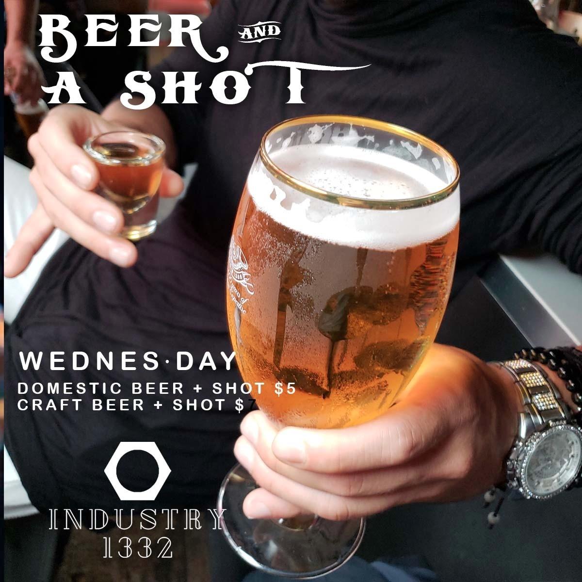 beer an shot.jpg