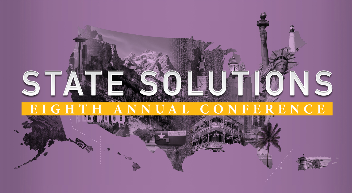State Solutions 2018 - Lock-Up