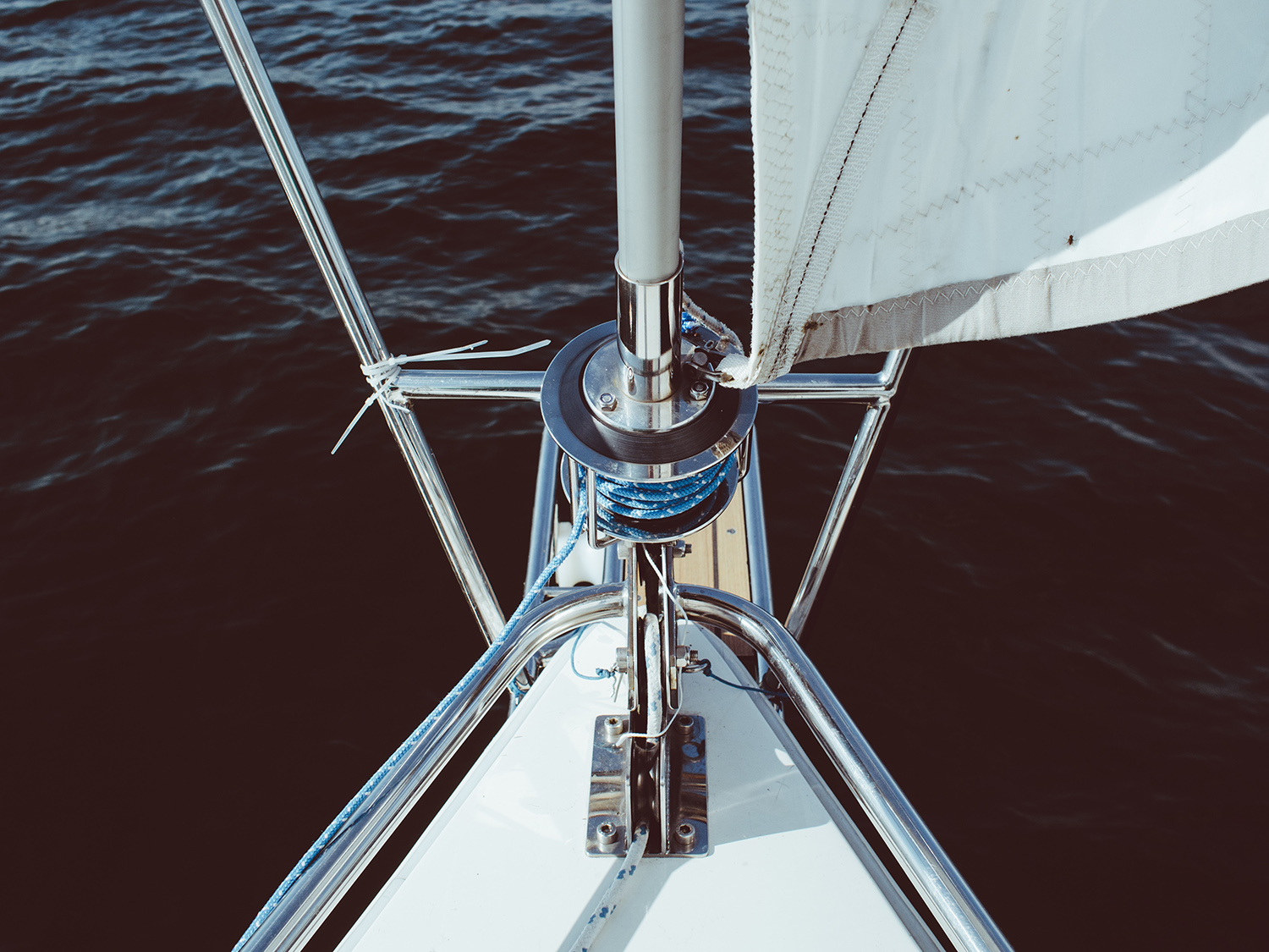 Unsplash Sailboat Mast Edited.jpg