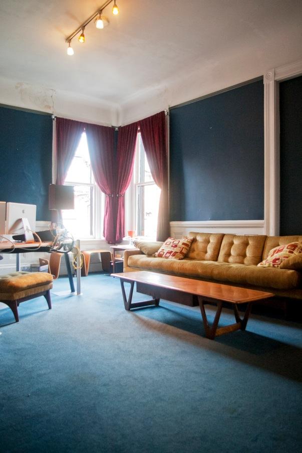 Blue Room.jpeg