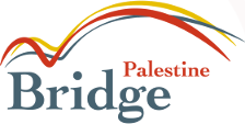 bridge_logo.png