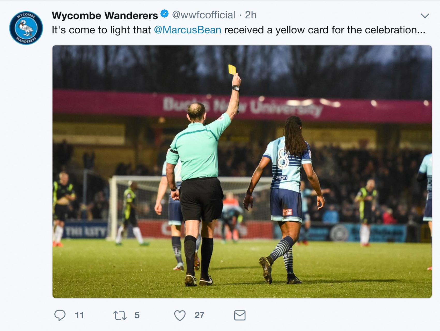stephen-wright-photography-tearsheet-wycombe-wanderers-carlisle-united-2.jpg