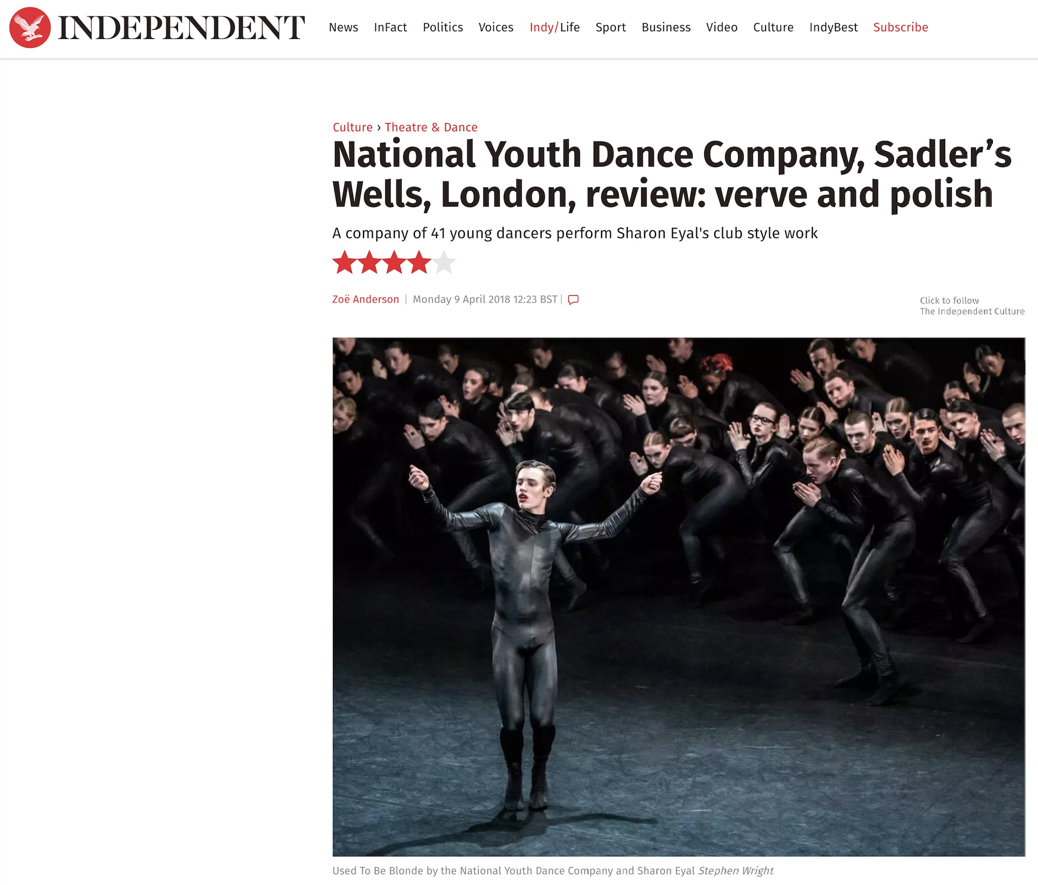 nydc-independent.jpeg