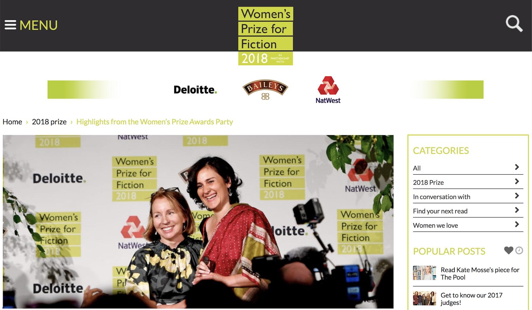 womens prize grab.jpeg