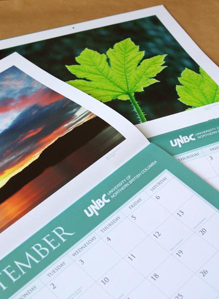 unbc_calendar_01.jpg