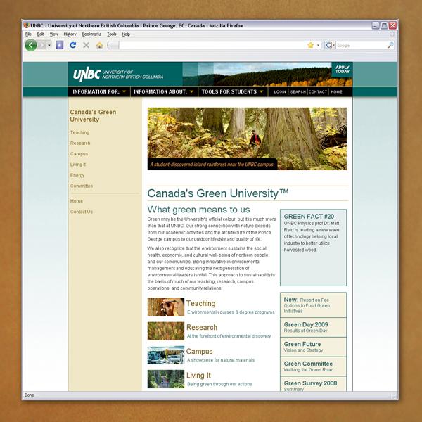 unbc_homepage_02.jpg
