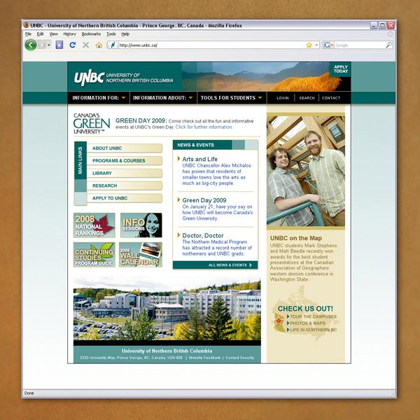 unbc_homepage_01.jpg