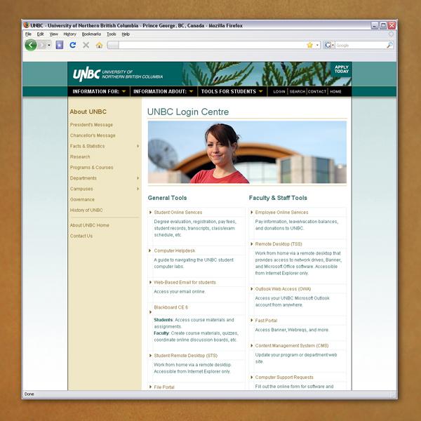 unbc_homepage_03.jpg
