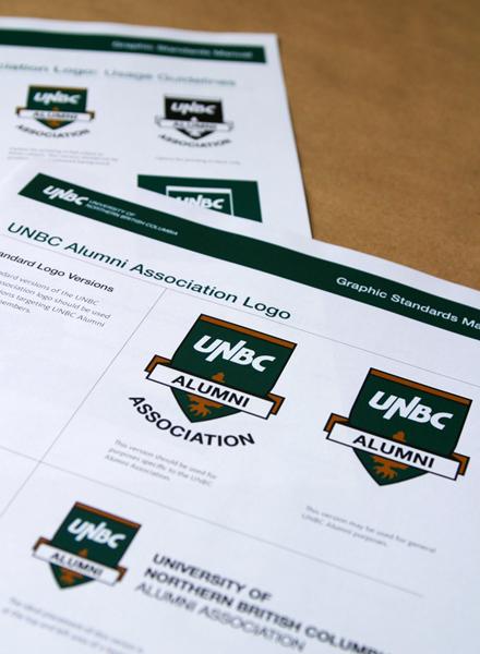 unbc_alumni_01.jpg