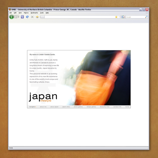 personal_homepage_01.jpg