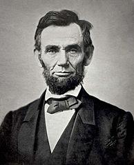 194px-Abraham_Lincoln_November_1863.jpg