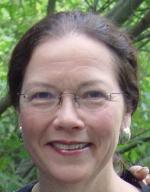 Gail Needleman.jpg