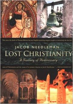 LostChristianity