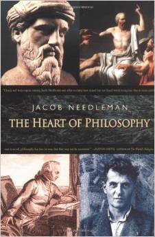 The Heart of Philosophy.png