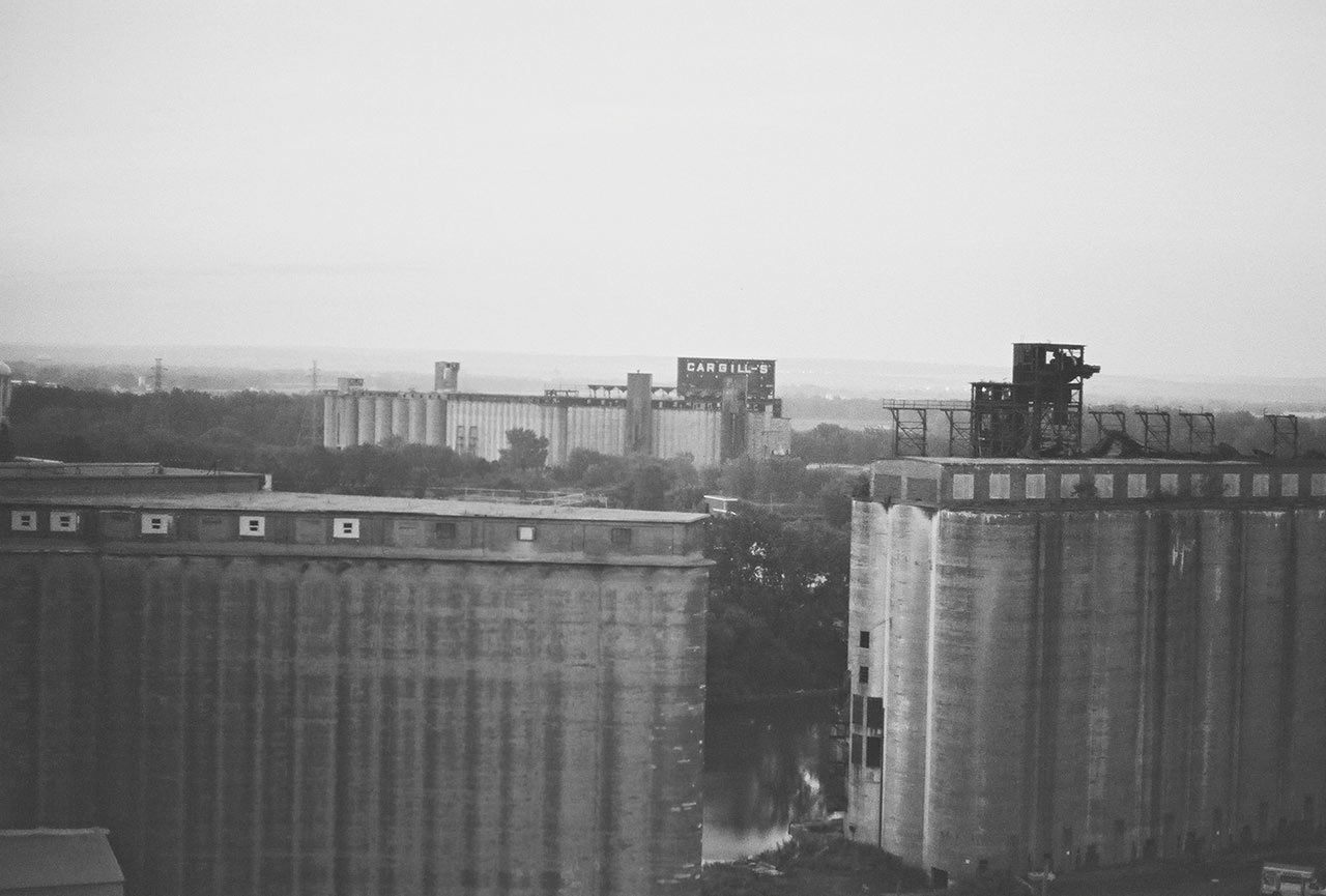 Silo-City-Dreams-4.jpg