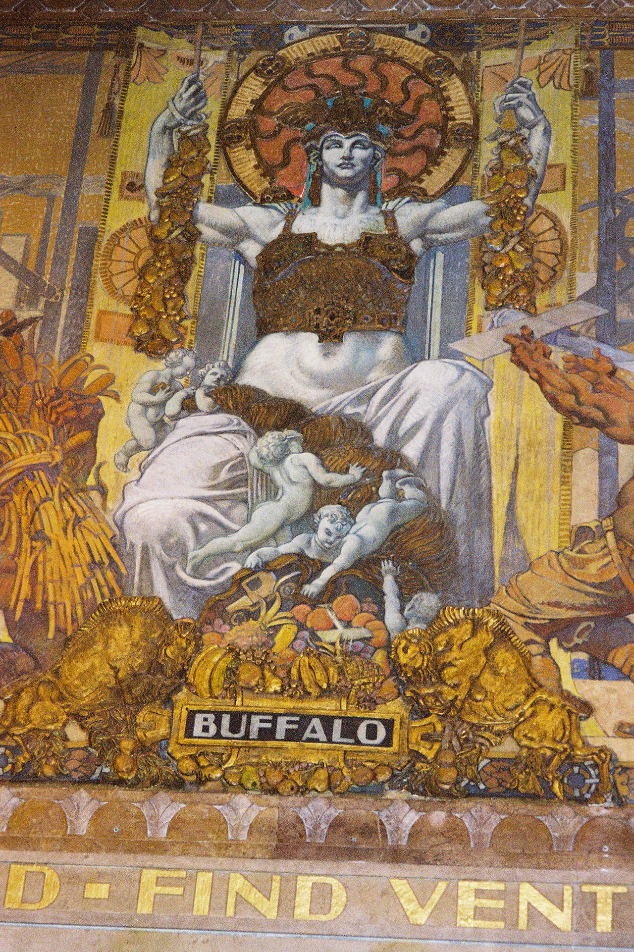 Buffalo-Squared-color-8.jpg